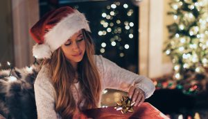 Holiday Hosting In Your New Home