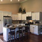 MM Kitchen