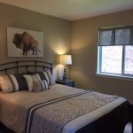 MM bedroom2