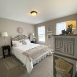 2450 Bedroom #2