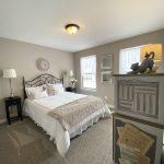 2450 Bedroom 2