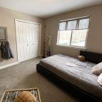 2450 Bedroom #4-1