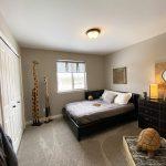 2450 Bedroom 4