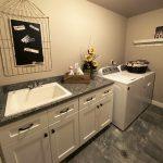 2450 Laundry Room