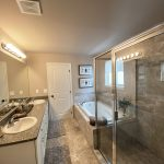 2450 Master Bathroom-2