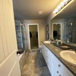 2450 Master Bathroom