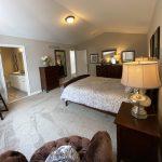 2450 Master Bedroom-2