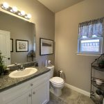 2450 Powder Room