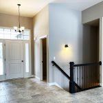 HMW25-Foyer