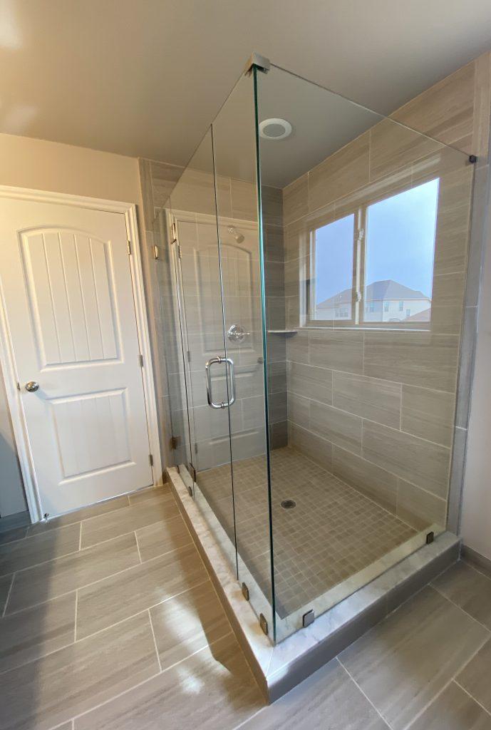2900-Master Bath-4