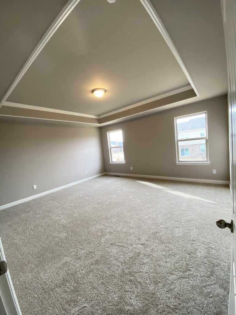 2900-Master Bedroom