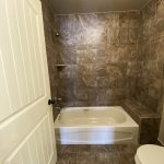 HMW26-Main Bath-3