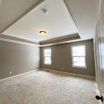 HMW26-Master Bedroom