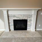2900-Fireplace