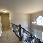 2900-Hallway Upstairs