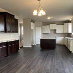 2900 Kitchen-2