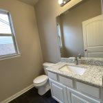 2900-Powder Room
