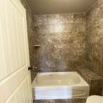 HMW28-Main Bath