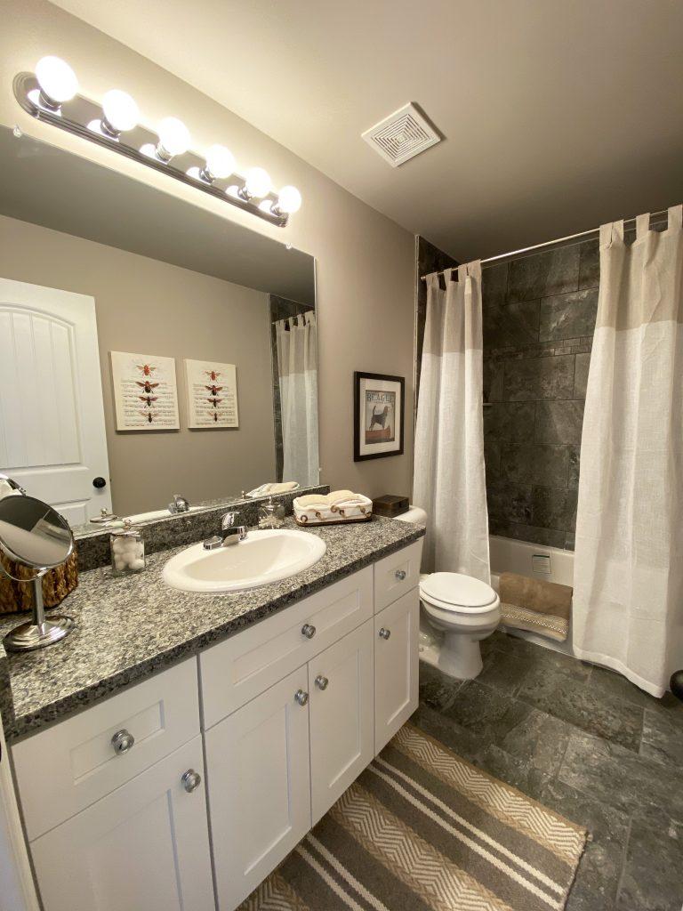 2450 Main Bath