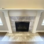 HMW20-Fireplace
