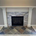 HMW26-Fireplace
