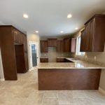 HMW26-Kitchen-2