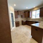 HMW26-Kitchen-3
