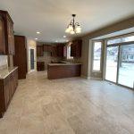 HMW26-Kitchen