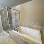HMW26-Master Bath-1