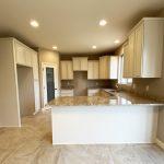 HMW28-Kitchen