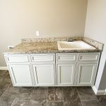 HMW28-Laundry Room-1