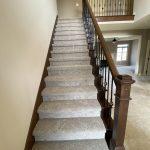 HMW28-Staircase-2