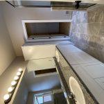 1900SR3 Floor Plan