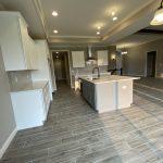 2450SR3 Floor Plan