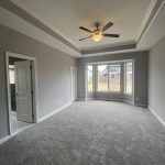 2100R Floor Plan