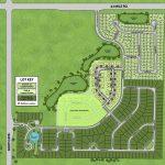 Legacy_Estates_Siteplan