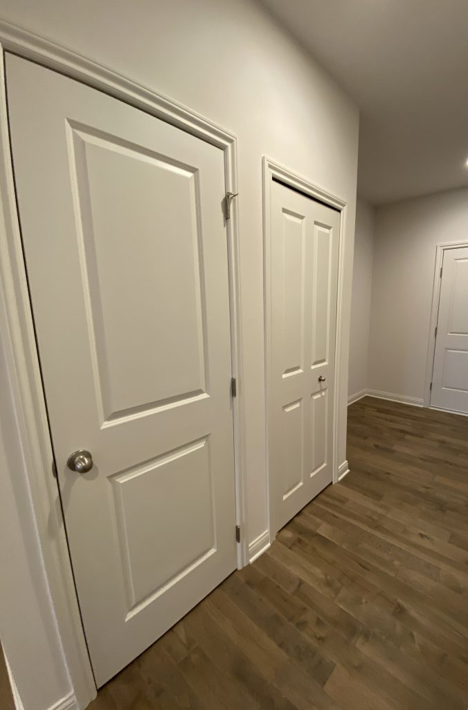 2200SR3 Floor Plan