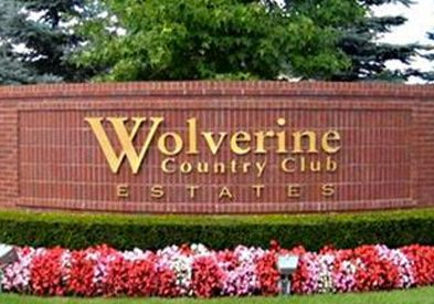 wolverine-estates